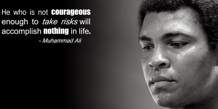 HerKentucky.com | Muhammad Ali