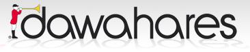 Dawahares Department Store | Lexington Ky Fashion Blogger | Louisville KY Fashion Blogger | HerKentucky
