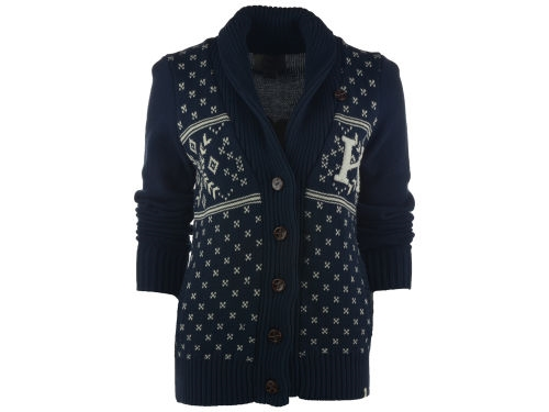 Kentucky Wildcats Sweater | Lexington KY Fashion Blogger | HerKentucky