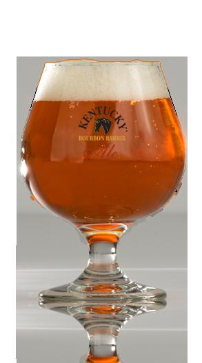 Kentucky Ale Bourbon Barrel Ale | HerKentucky.com