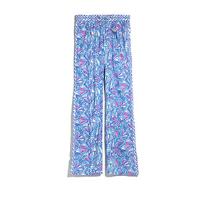 Lilly for Target Palazzo Pants | Louisville KY Fashion Blogger | HerKentucky.com