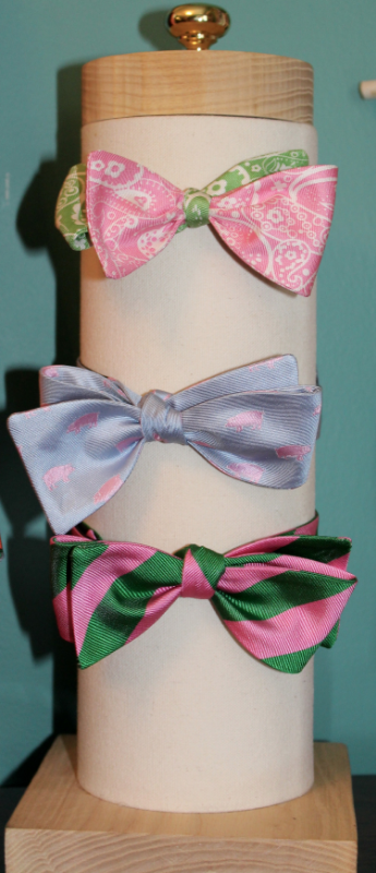Kentucky Derby Bow Ties | HerKentucky.com