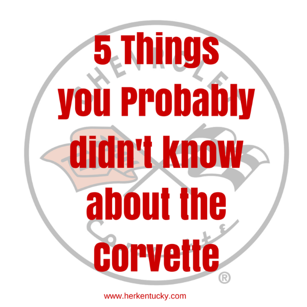 5 Thingsyou Probably didn't know about.png