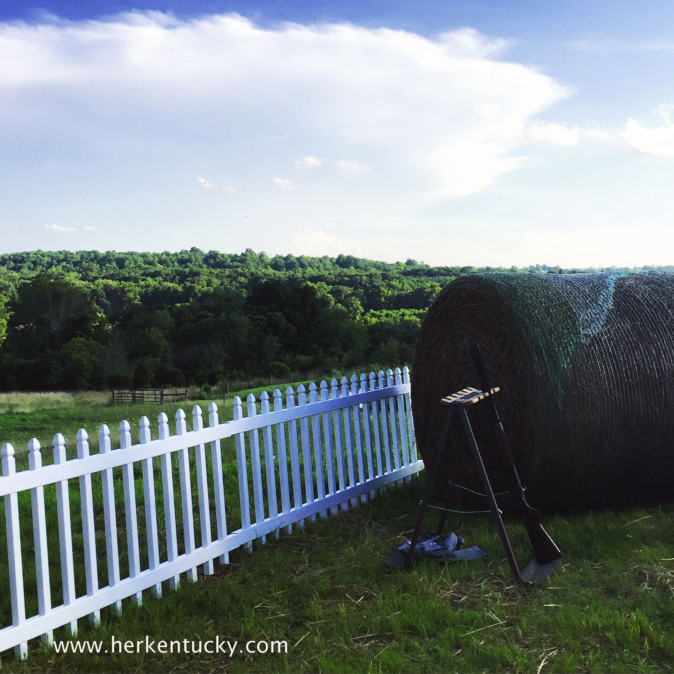 Ashbourne Farm | Louisville KY Lifestyle Blog | HerKentucky.com
