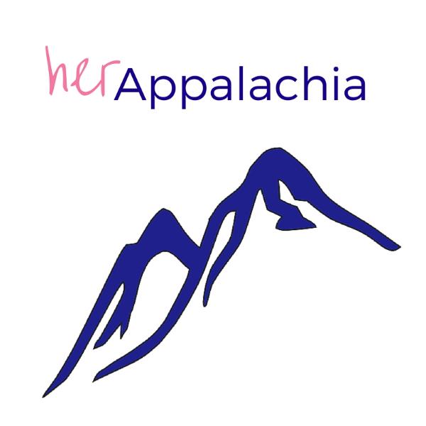 herAppalachia