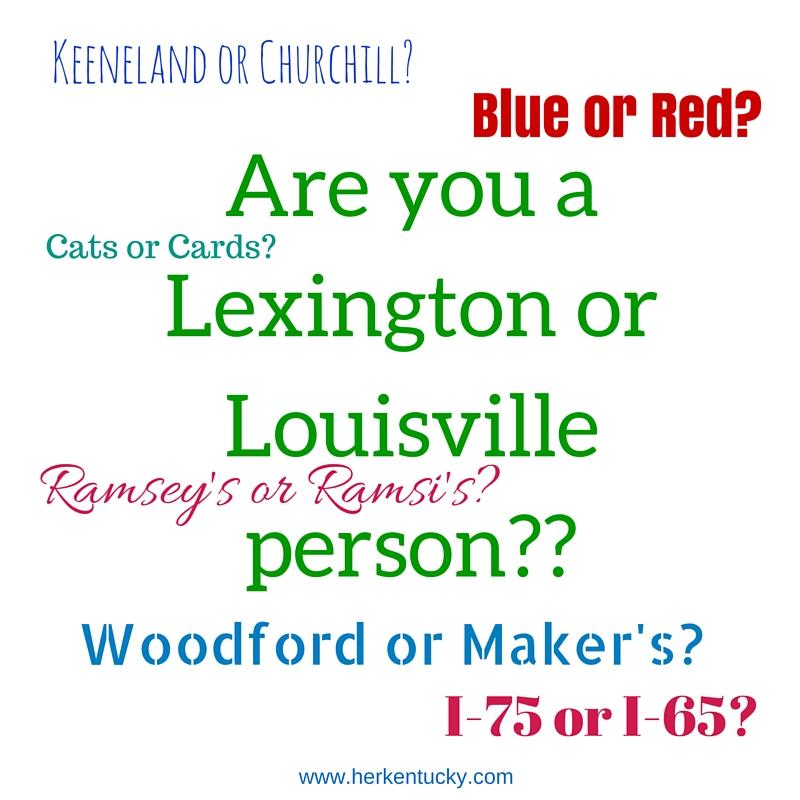 Keeneland or Churchill?-2.jpg