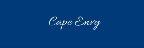 Cape Envy.jpg