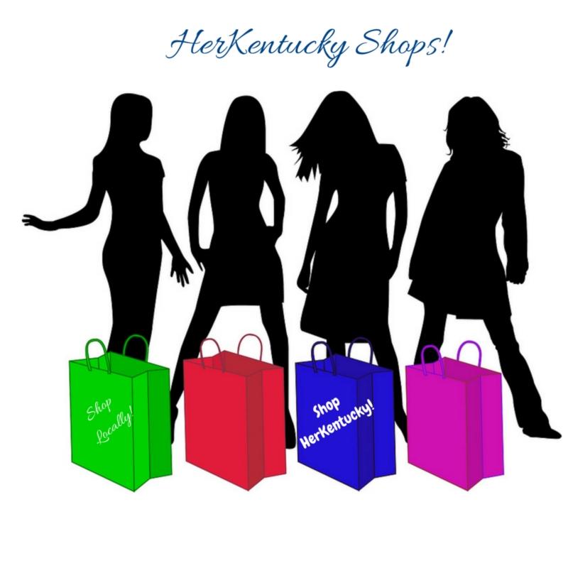 HerKentucky Shops!