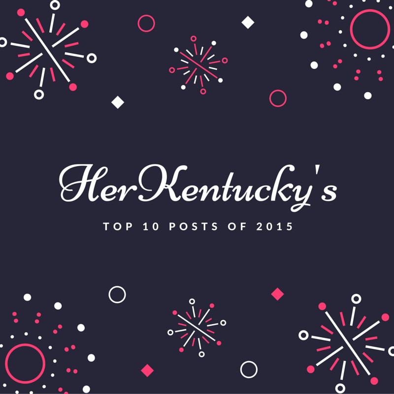HerKentucky Top 10