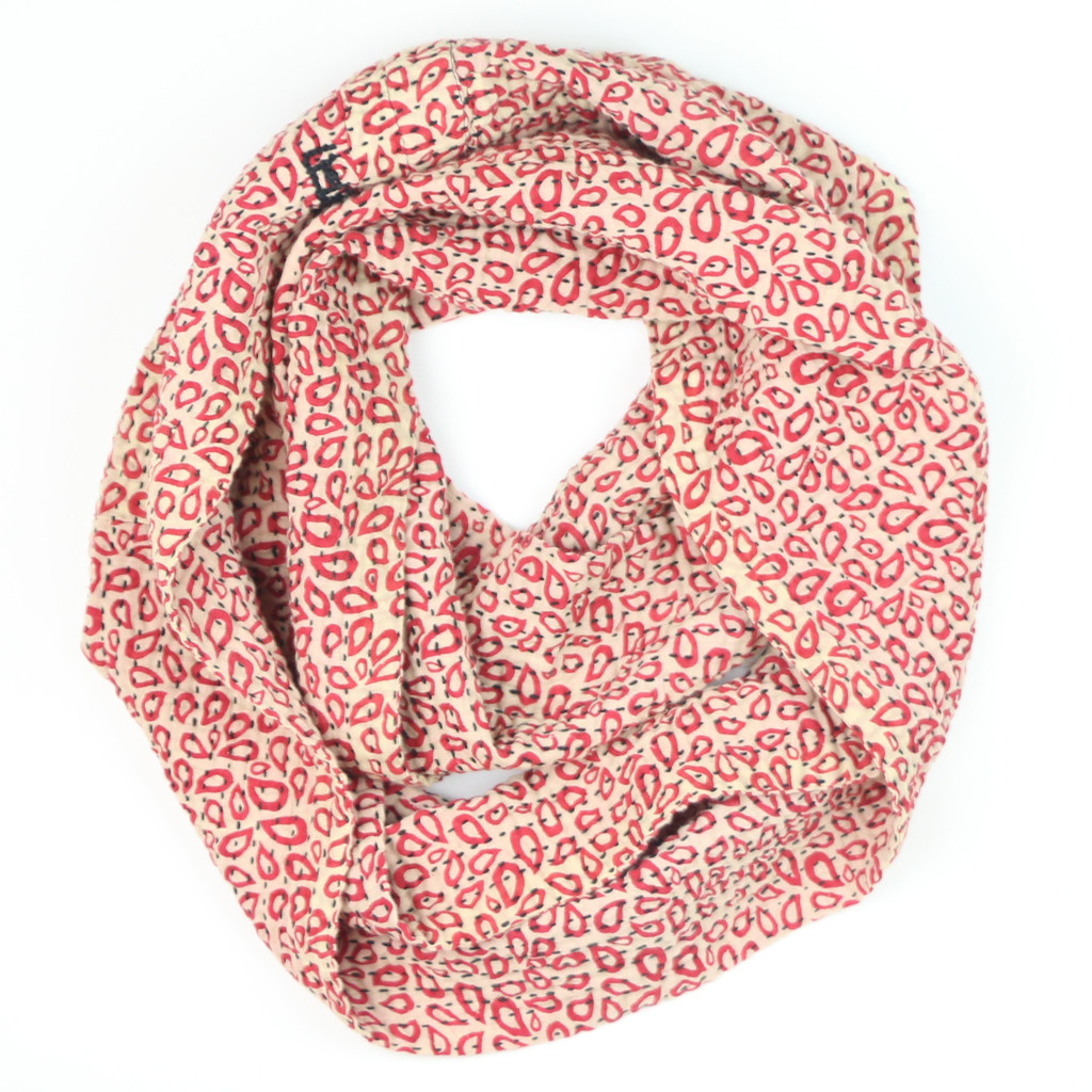Anchal Project Scarf