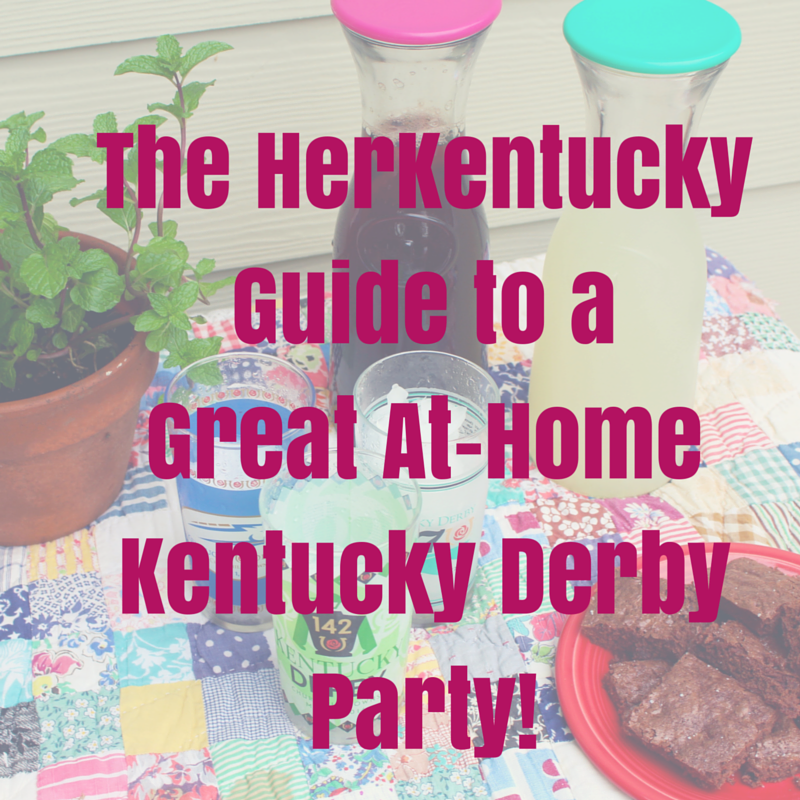 The HerKentuckyGuide to a Family-FriendlyKentucky Derby Party!-3.png