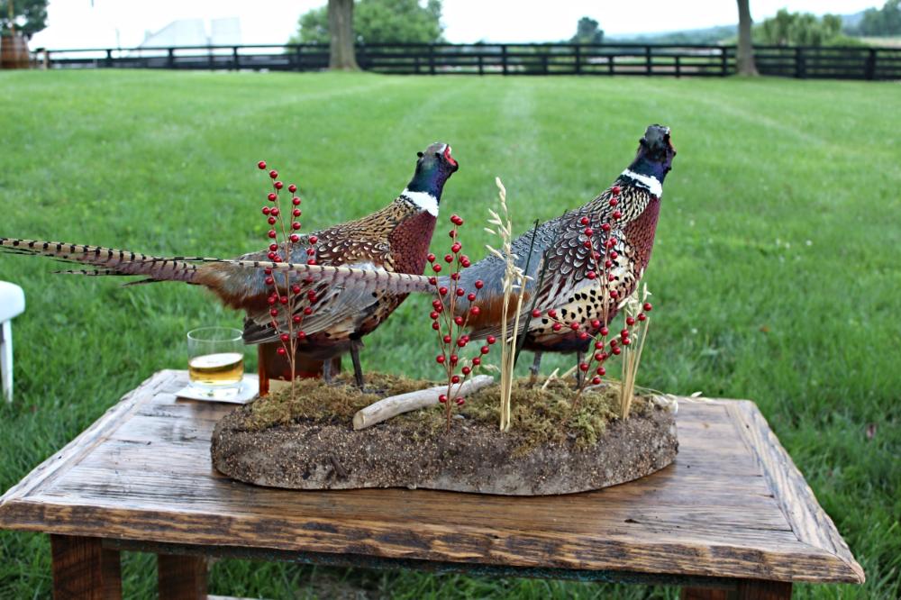 Ashbourne Farm | Original Makers Club