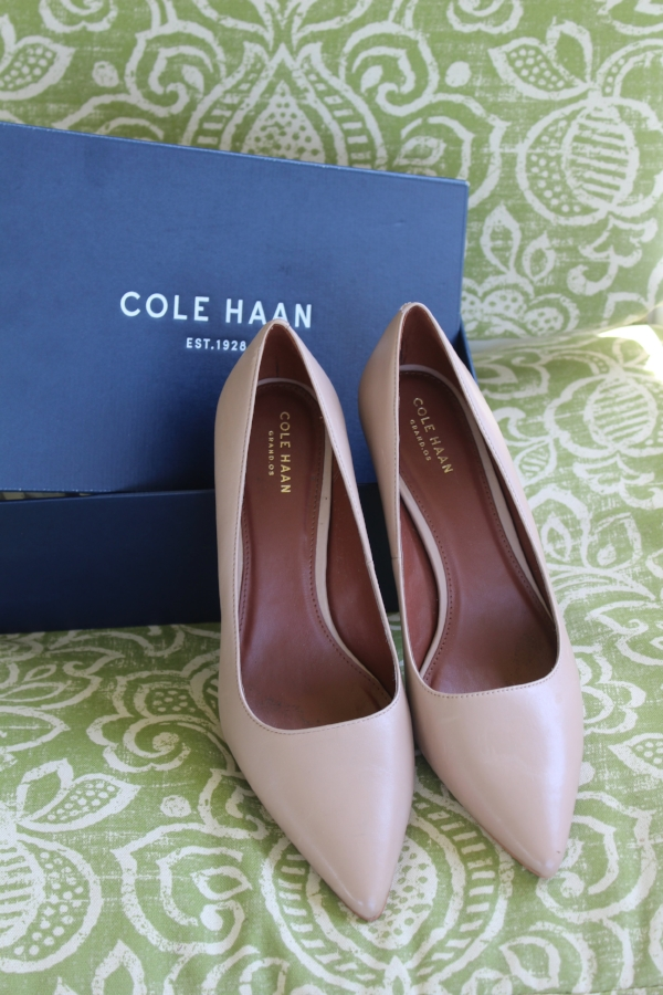 Cole Haan | Off Broadway Shoes | HerKentucky.com