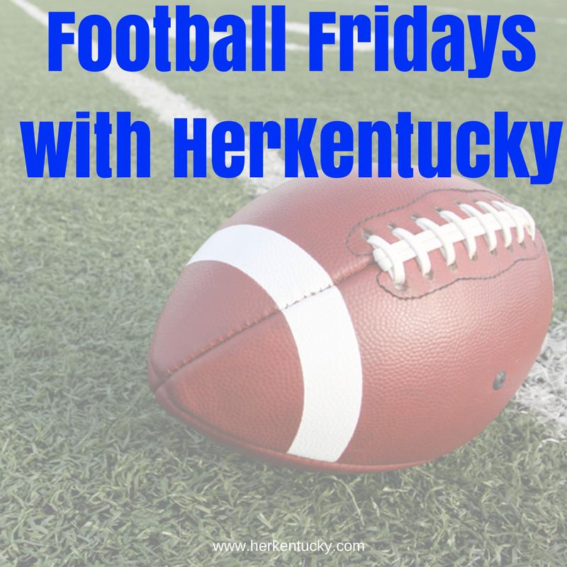 HerKentuckyFootball Friday.png