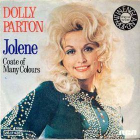 Dolly_jolene_single_cover.jpg