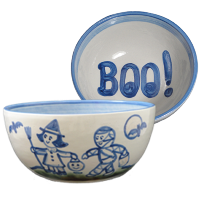 bowl-halloween-composite-small.png