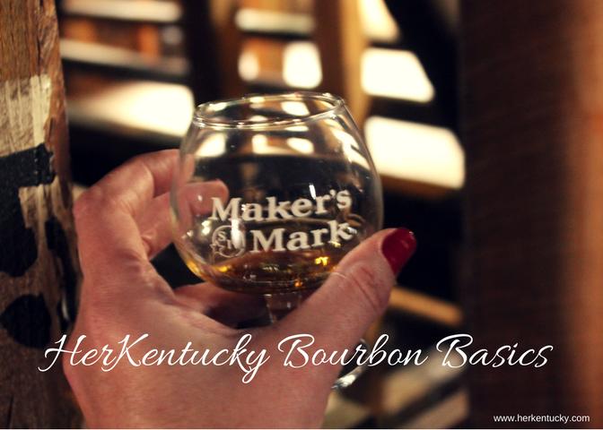 HerKentucky Bourbon Basics.png