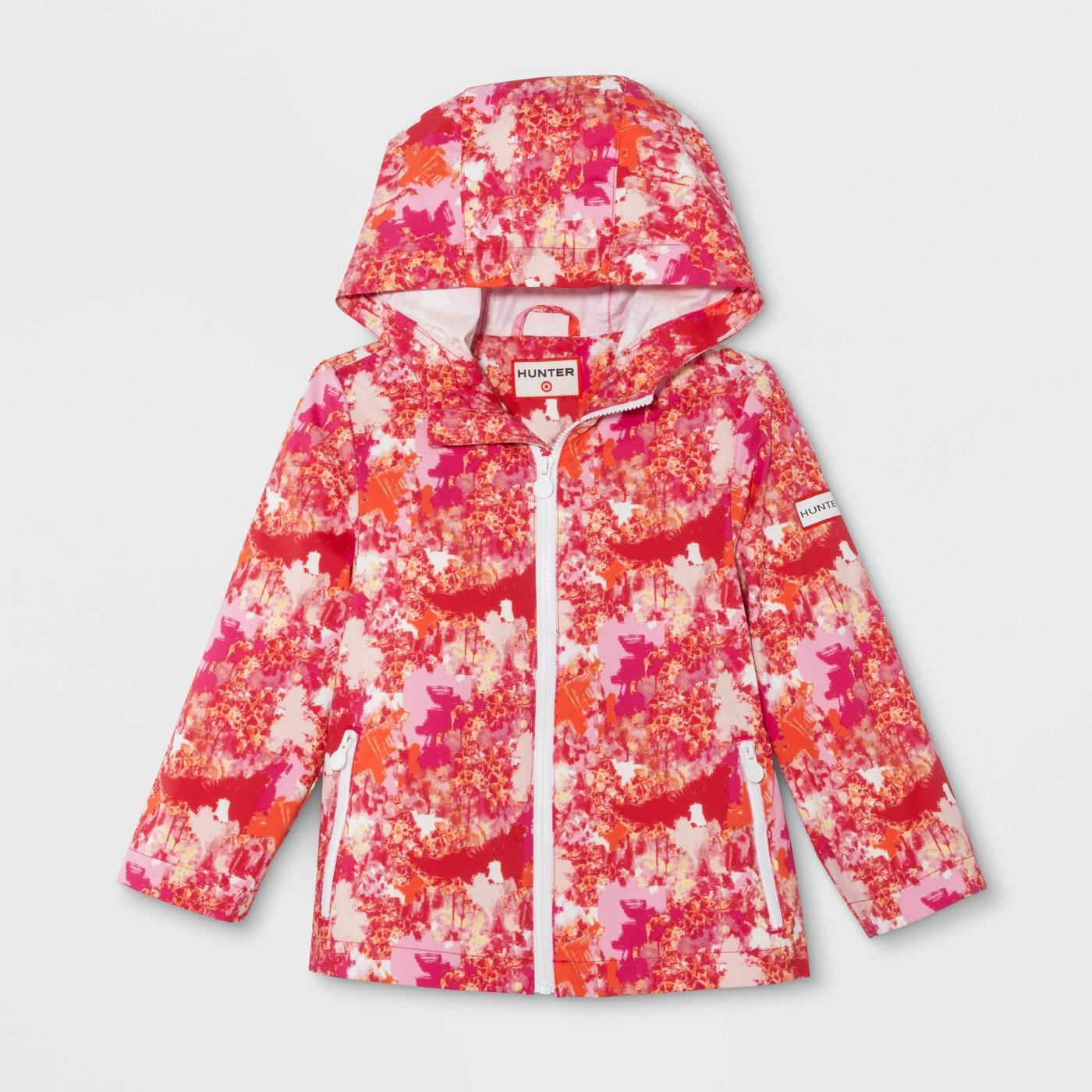 Hunter for Target Toddlers' Raincoat