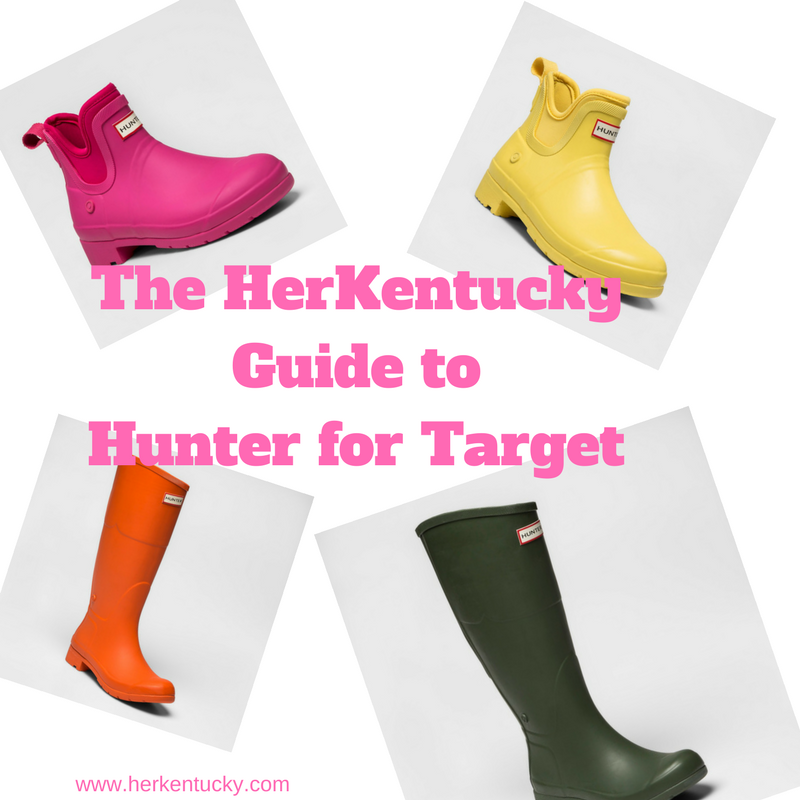 The HerKentucky Guide to Hunter for Target.png
