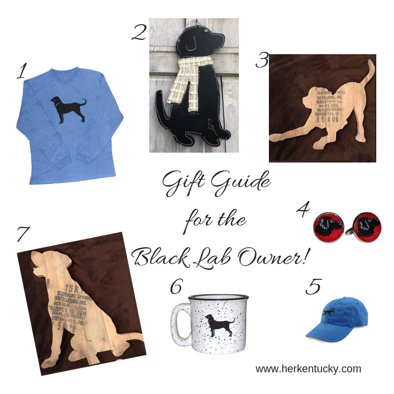 Gift Guide for the Black Lab Fan!~.png