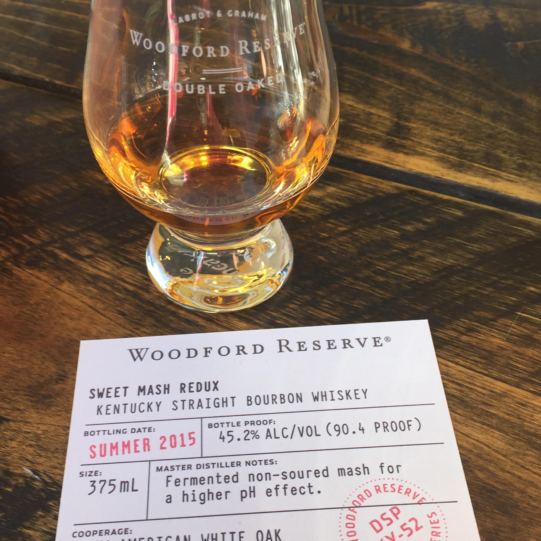 How to taste bourbon   Kentucky bourbon blogger