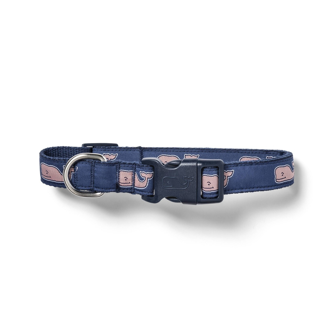 Vineyard Vines Target Dog Collar