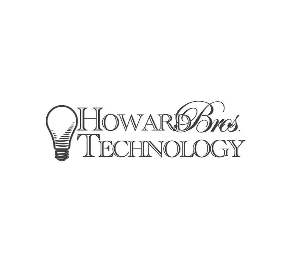 HowardBrosThumb.png