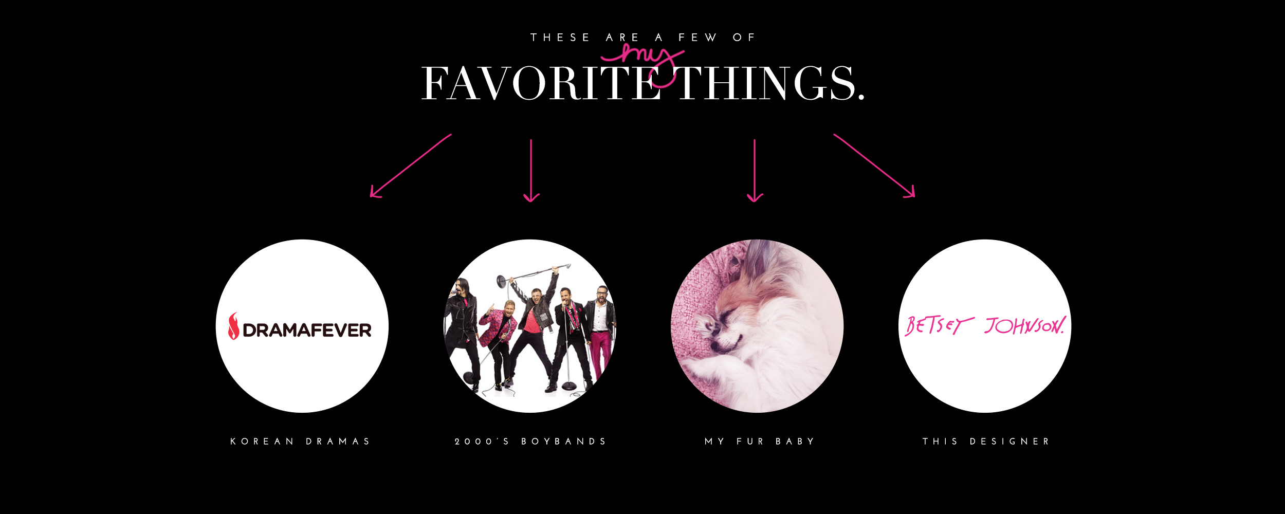 MyFavoriteThings_1.png