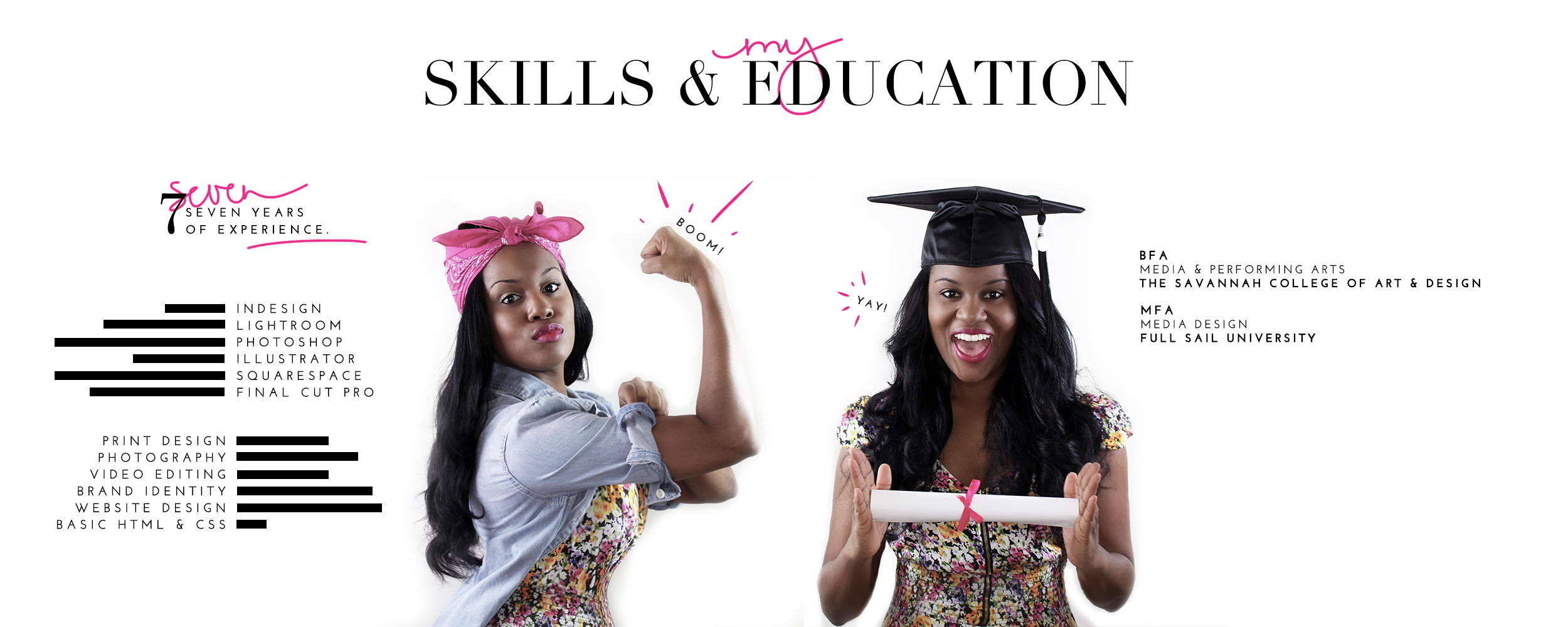 SkillsEducation.png