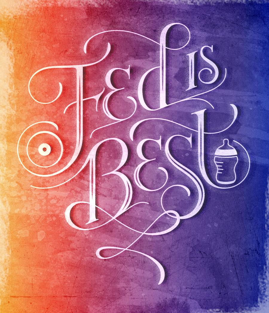 FedisBest2.jpg