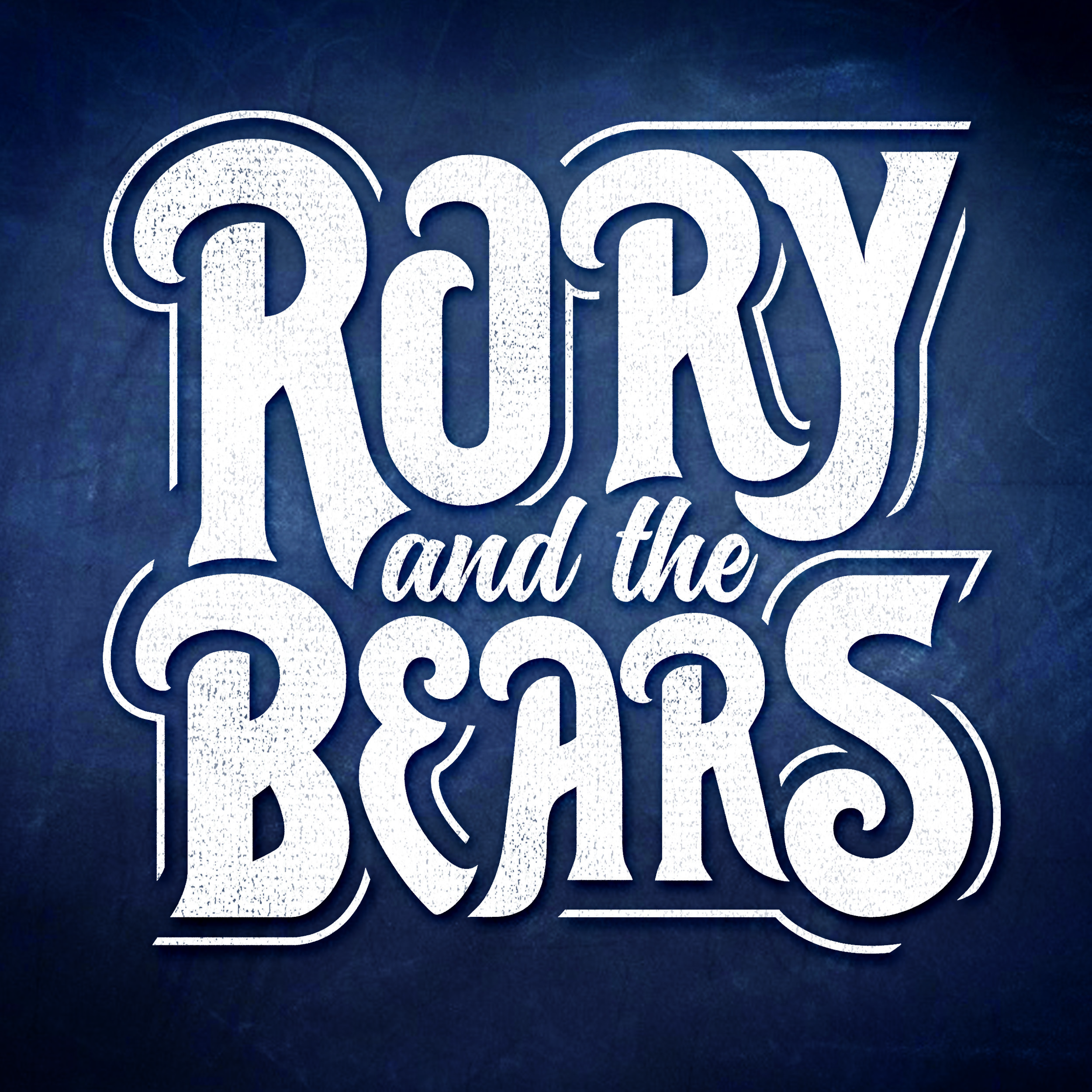 roryandthebears2.jpg