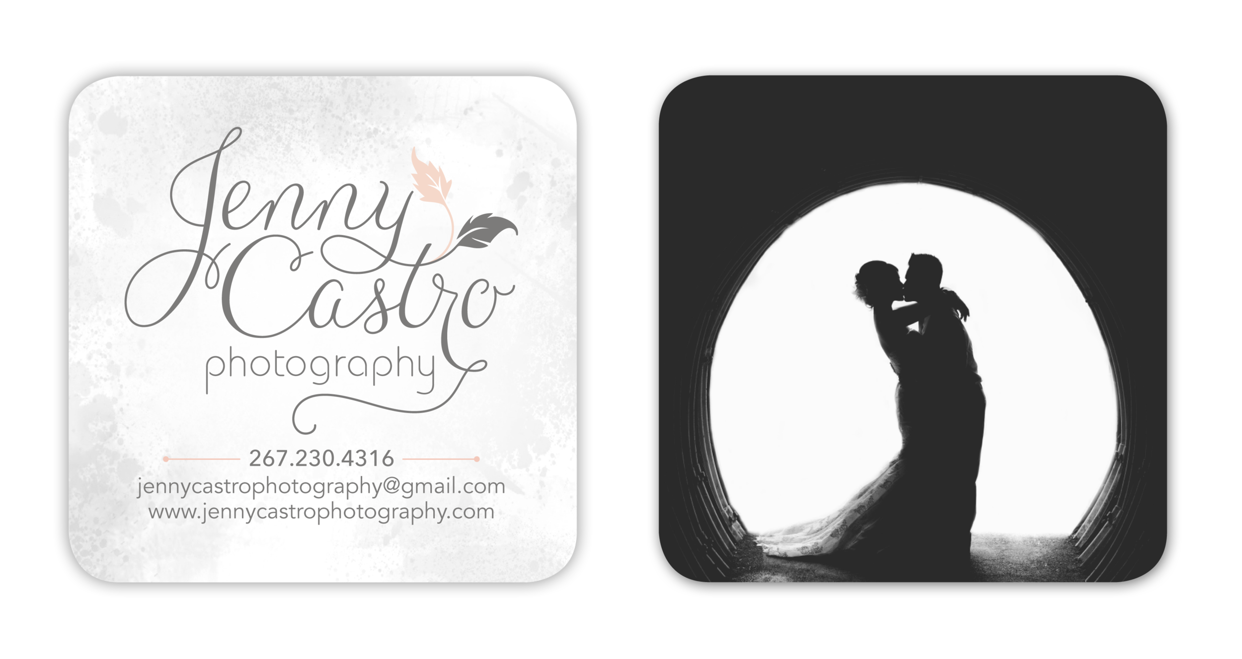 jennybusinesscard.png