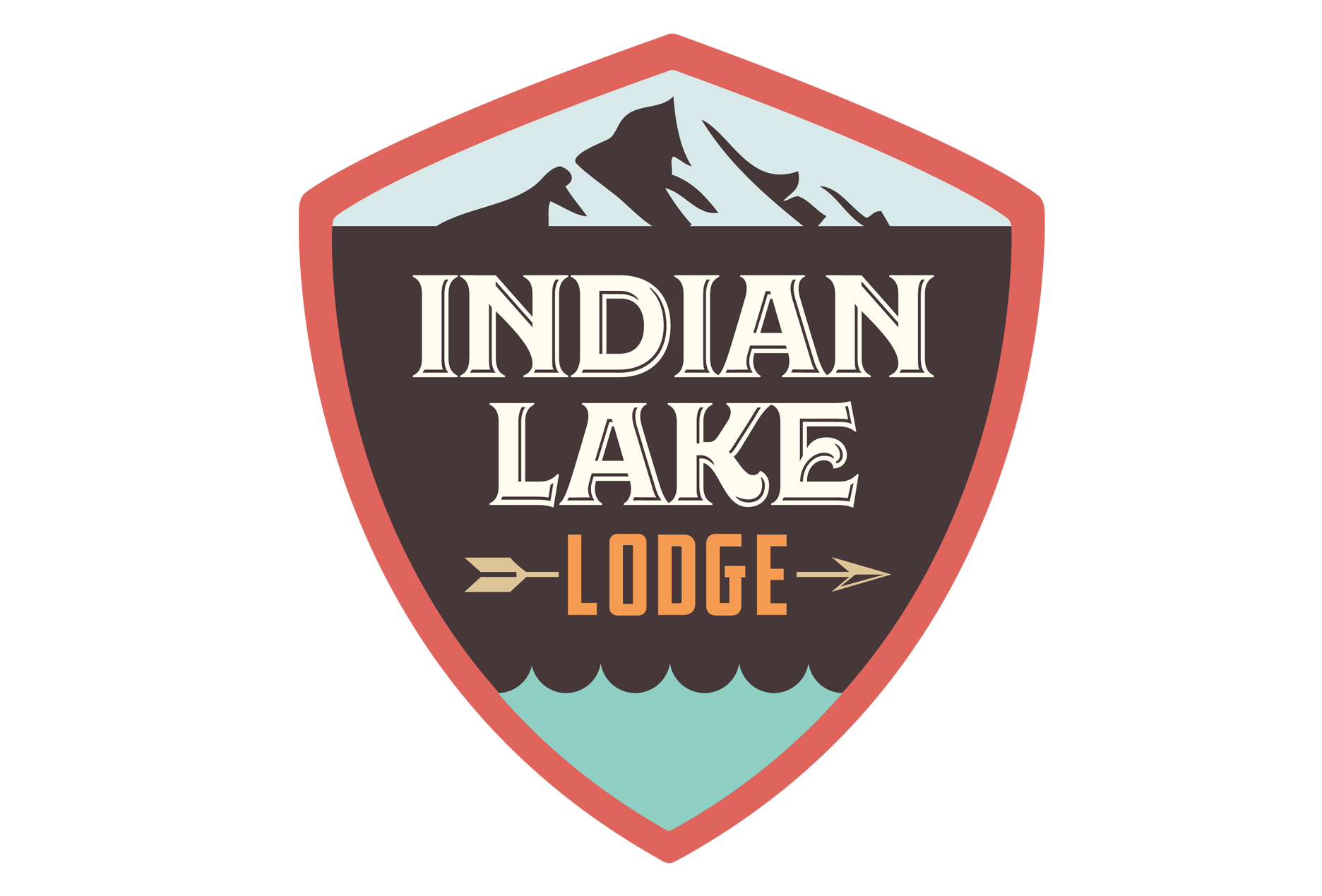 IndianLakeLodge_cover.png