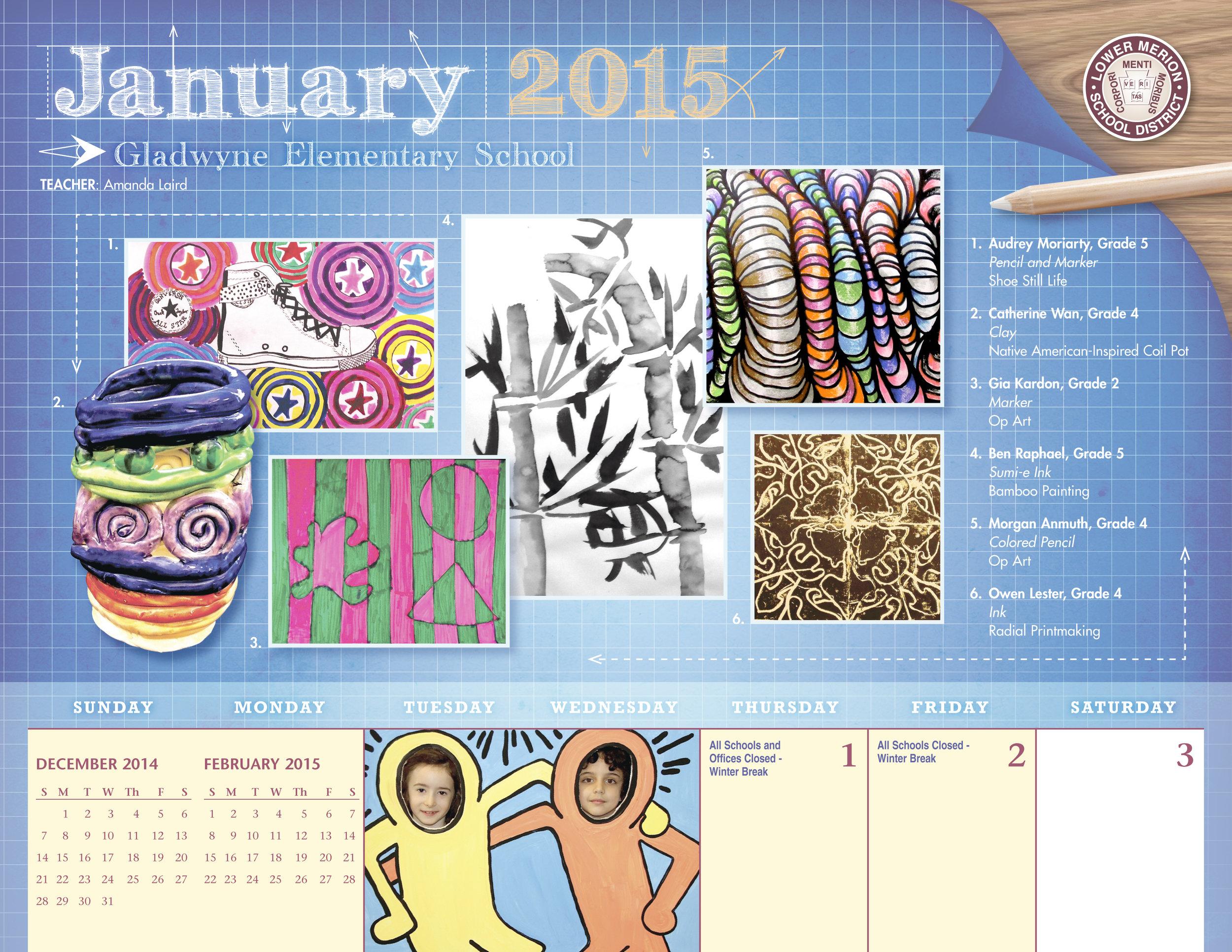 Calendar6.jpg