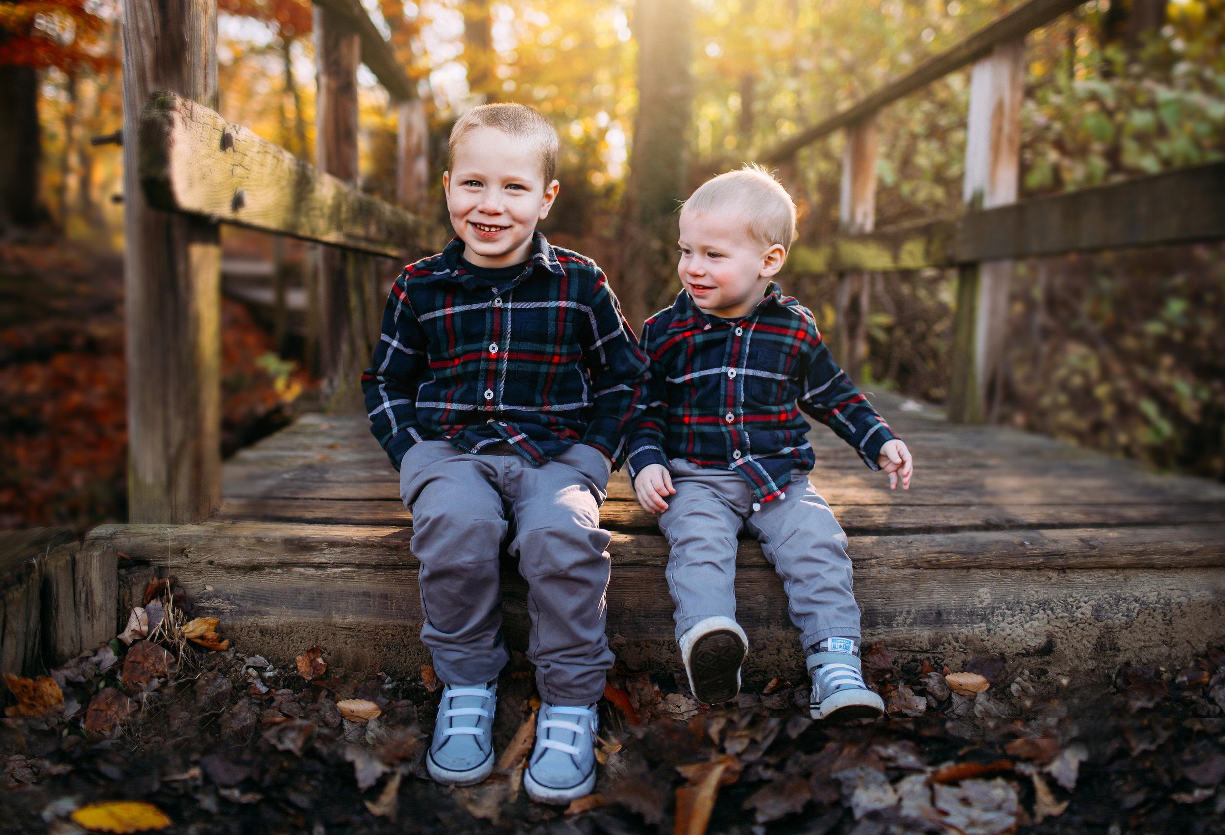 Evan & Jack7.jpg