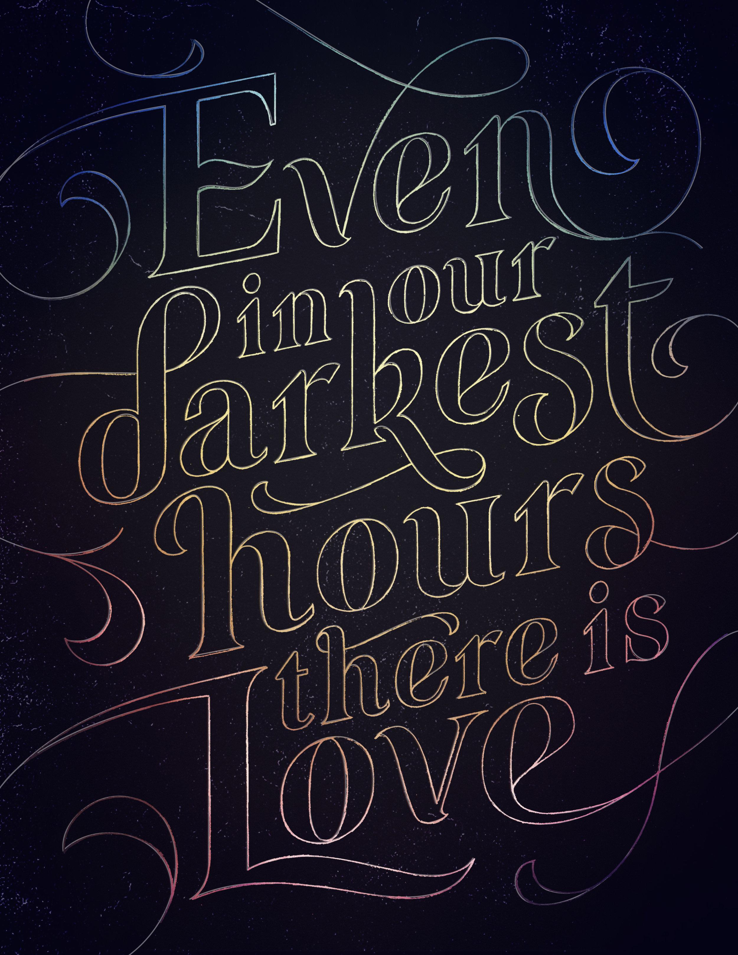 darkesthours3.jpg