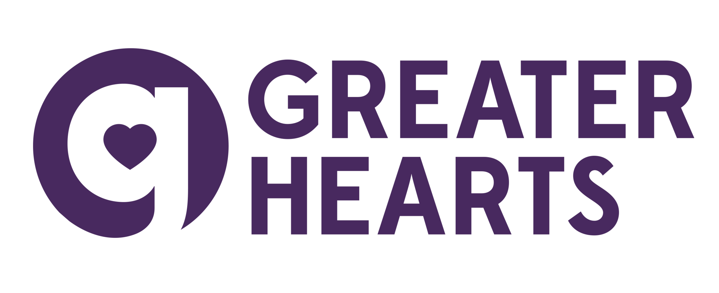 GreaterHearts_image.png