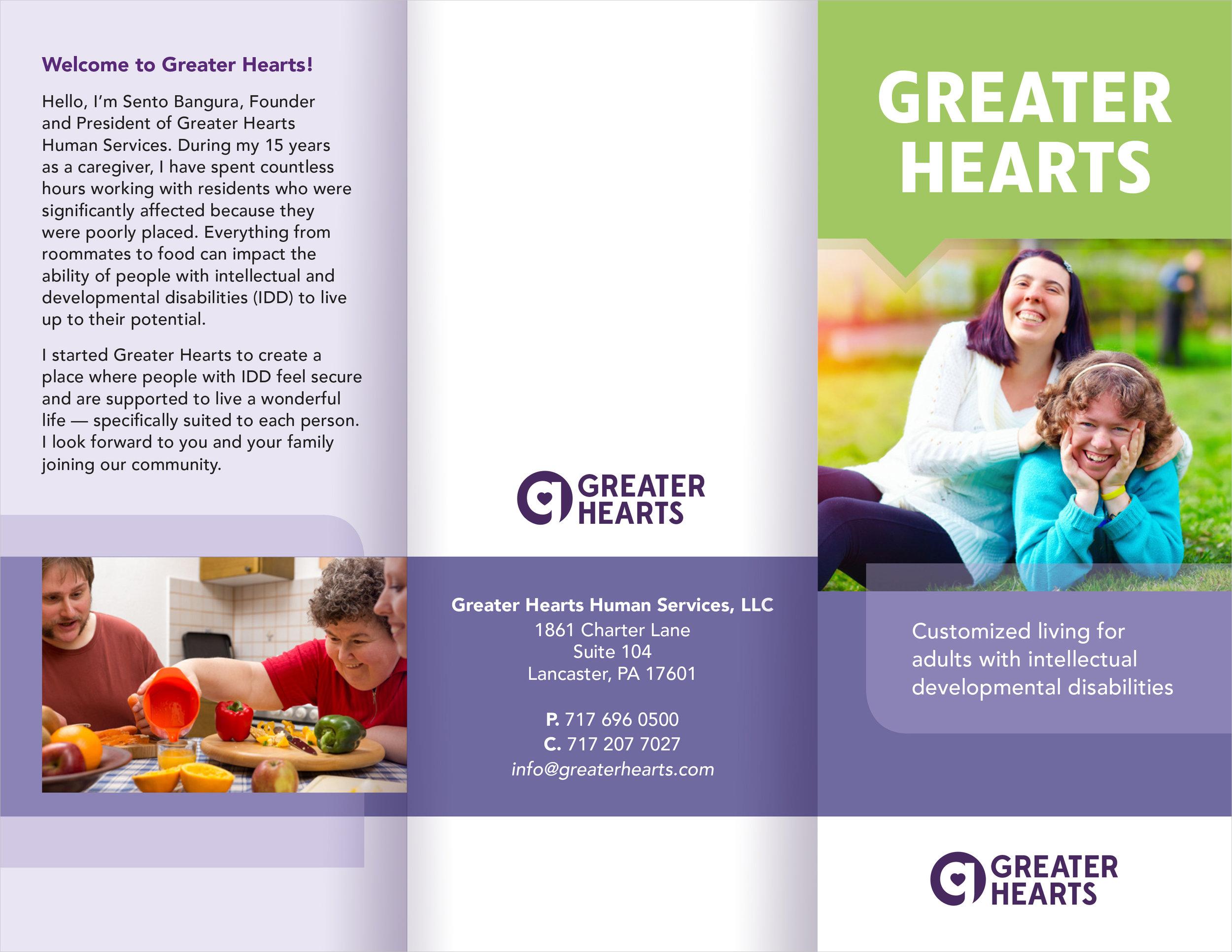 GreaterHearts_Brochure1.jpg