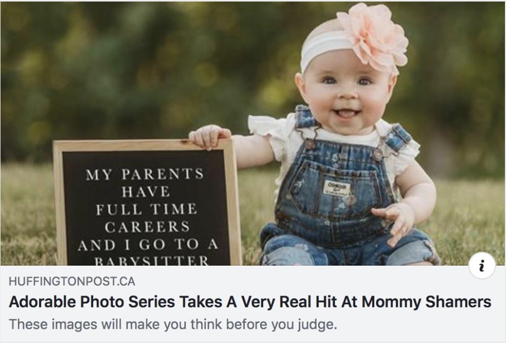Huffington Post -