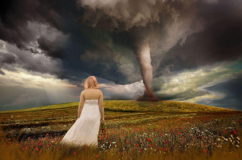 gallery-1493752897-tornadoed.jpg
