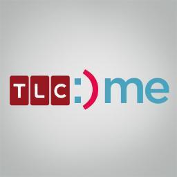 TCLme-logo.jpg