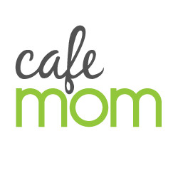 guest-blog-post-on-cafemom.png