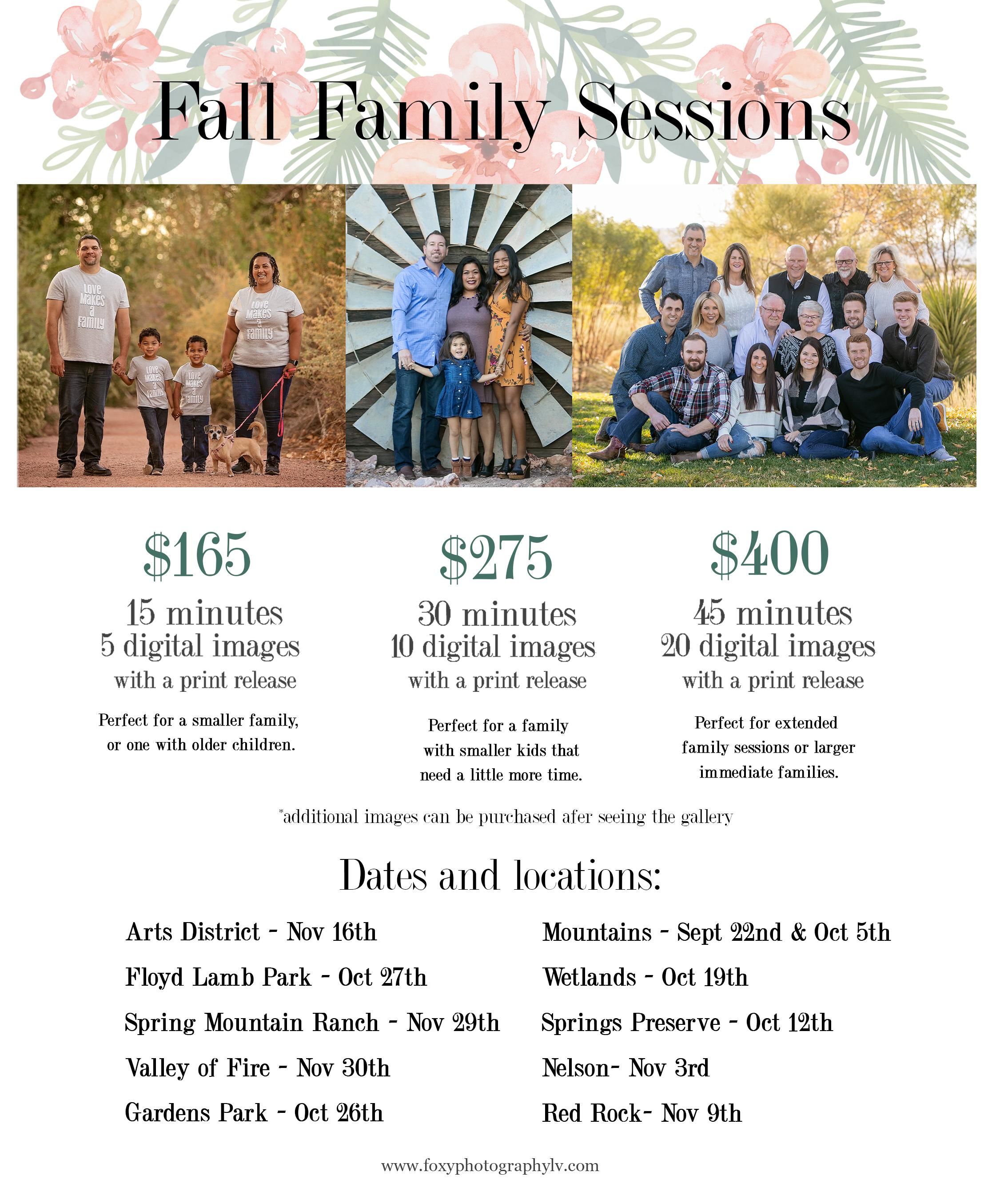 fall sessions full price.jpg