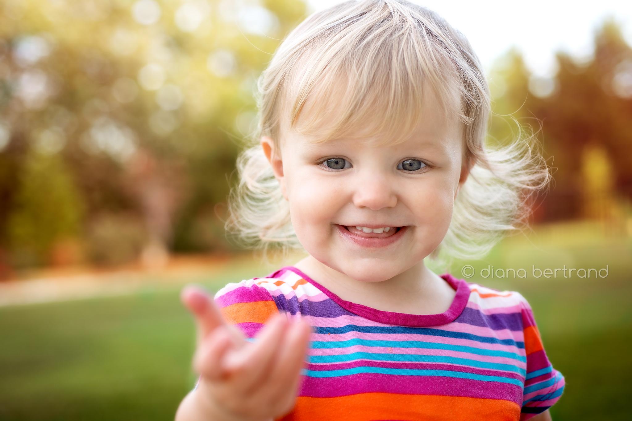 Warrensburg-Missouri-child-photographer