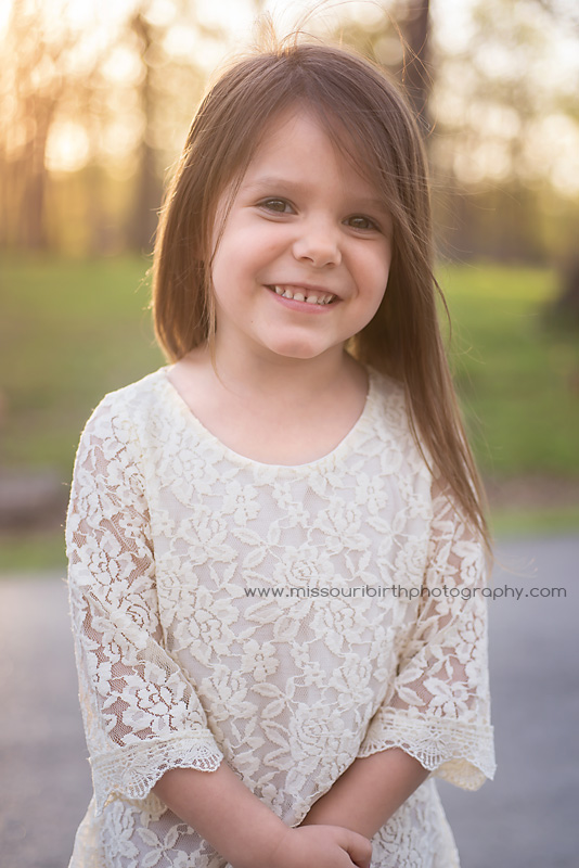 MO child photography