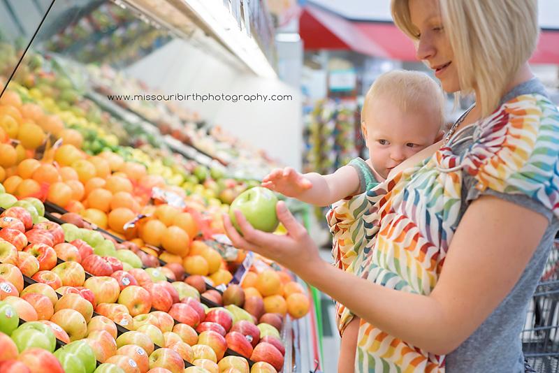 Breastfeeding-photographer-warrensburg