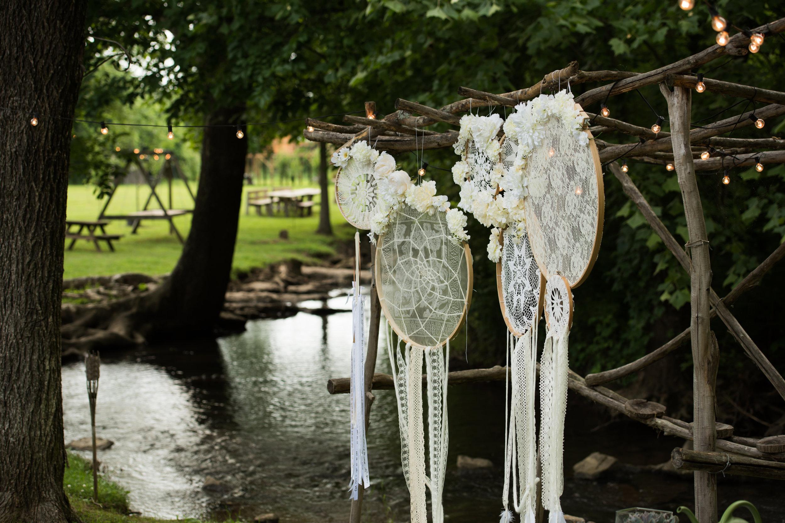 Steen Wedding 164.jpg
