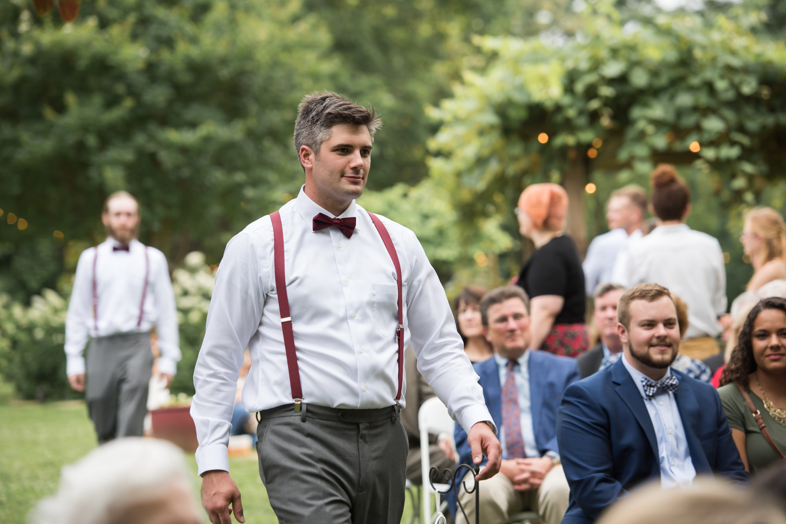 Steen Wedding 190.jpg