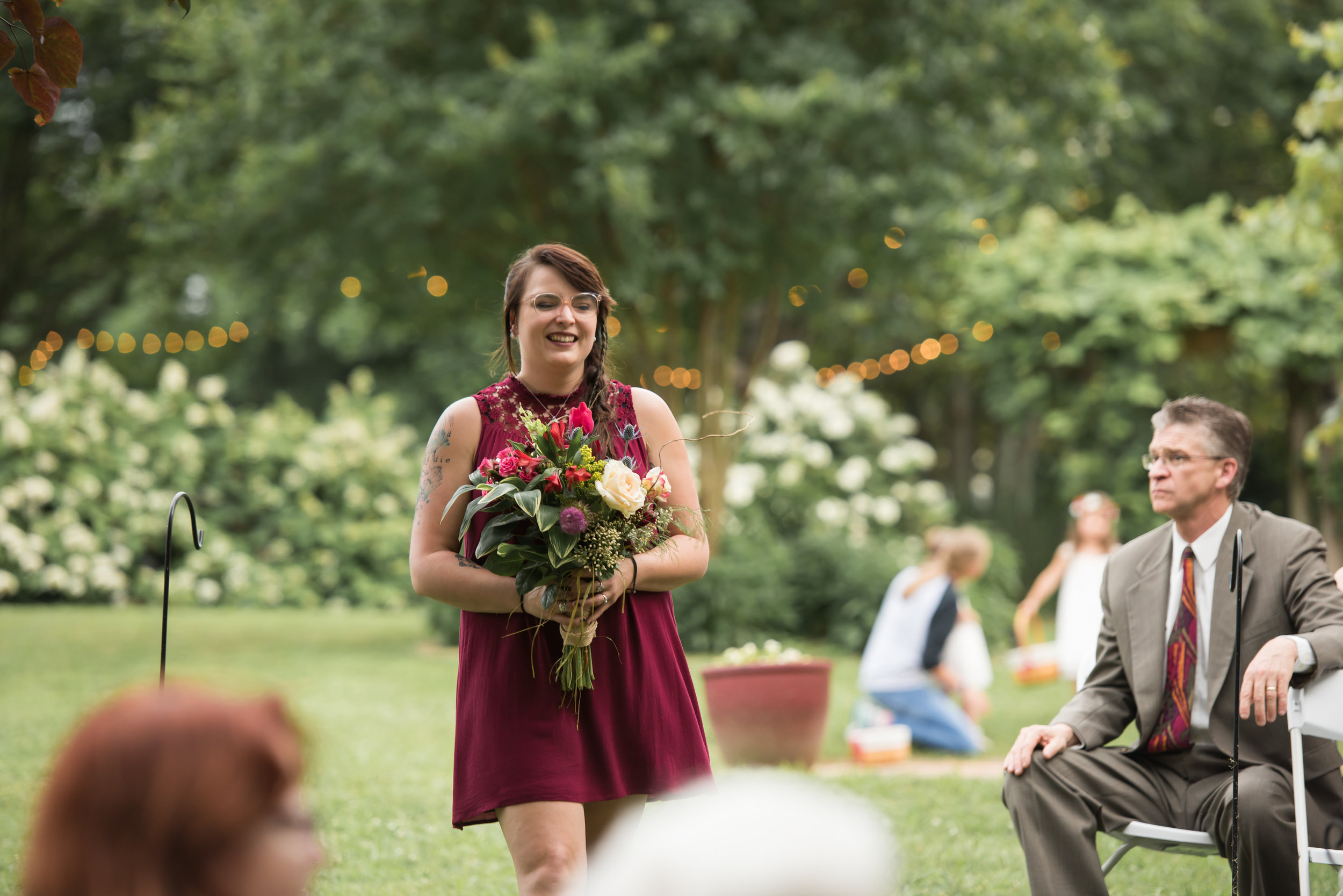 Steen Wedding 202.jpg