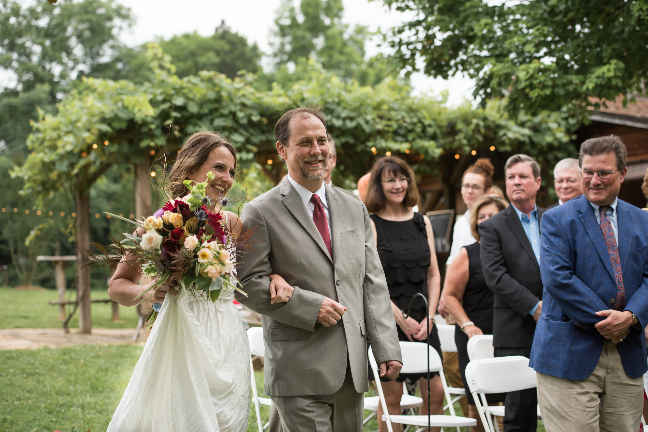 Steen Wedding 217.jpg